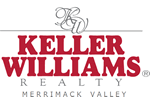 Kellar Williams Realty
